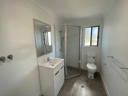 7eed448fe1faf305c051e0a3 23748 5bathroom.laundry 1602746191 thumbnail