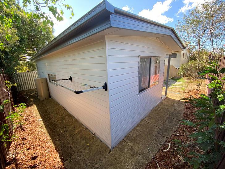 4A Claragh Court, Kallangur 4503, QLD Unit Photo