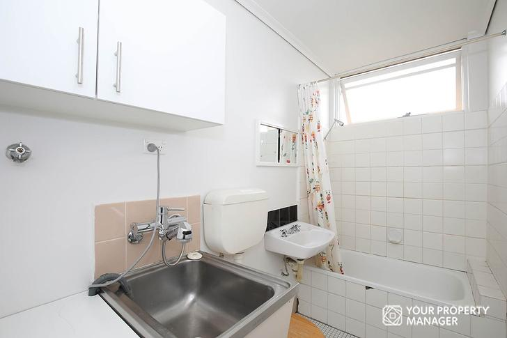 19/52 Baker Street, Richmond 3121, VIC Apartment Photo
