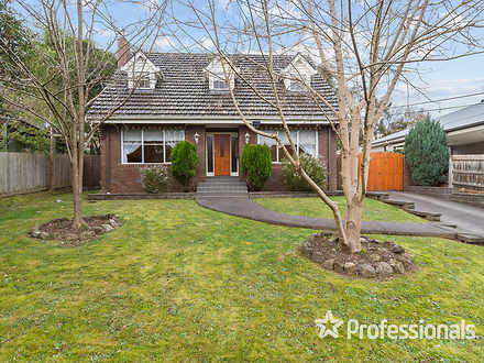 94 Rolling Hills Road, Chirnside Park 3116, VIC House Photo
