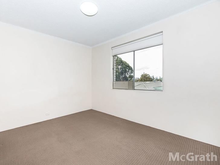 9/6B Connelly Street, Penshurst 2222, NSW Apartment Photo