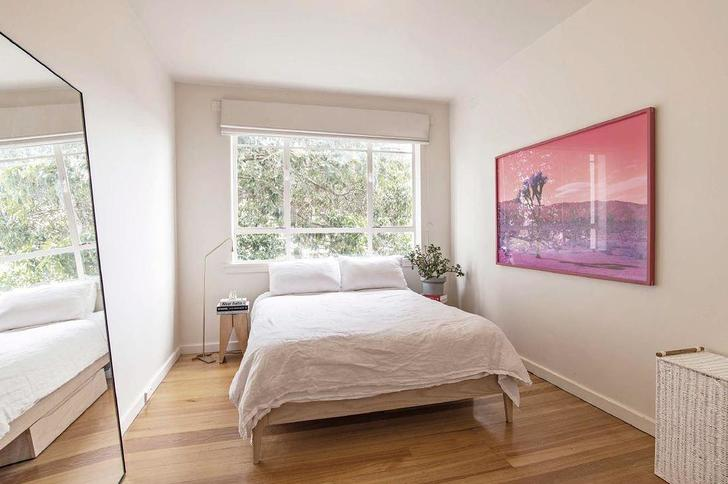 6/32 Williams Road, Prahran 3181, VIC Unit Photo