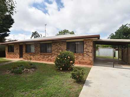 52 Poinciana Street, Newtown 4350, QLD House Photo