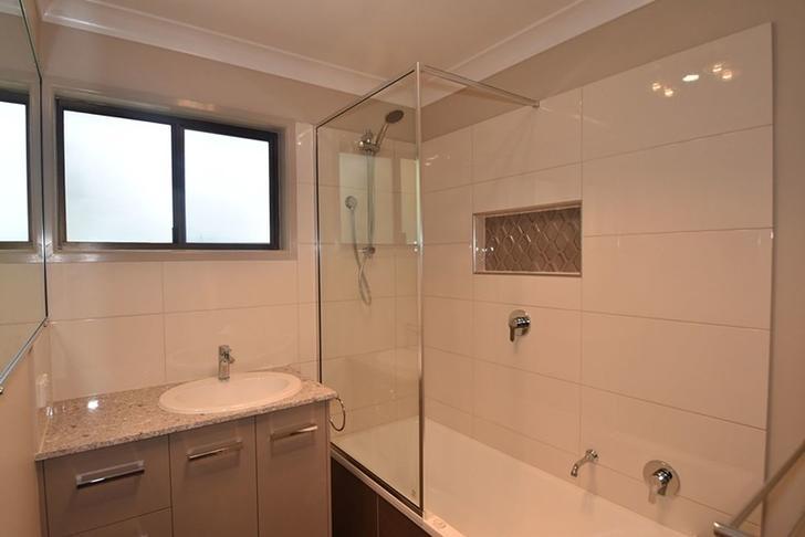52 Poinciana Street, Newtown 4350, QLD House Photo