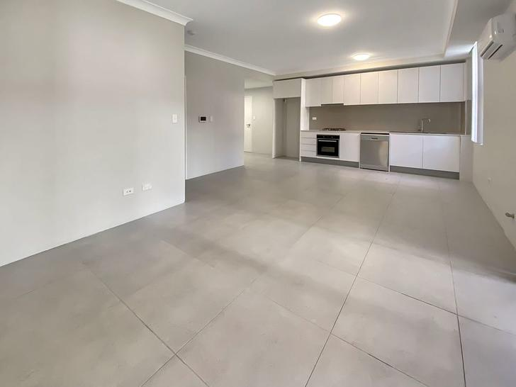 4/117-123 Victoria Road, Gladesville 2111, NSW Apartment Photo