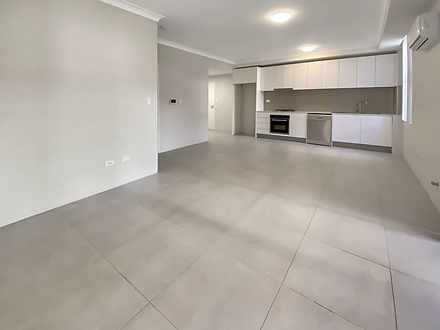 4/117-123 Victoria Road, Gladesville 2111, NSW Apartment Photo