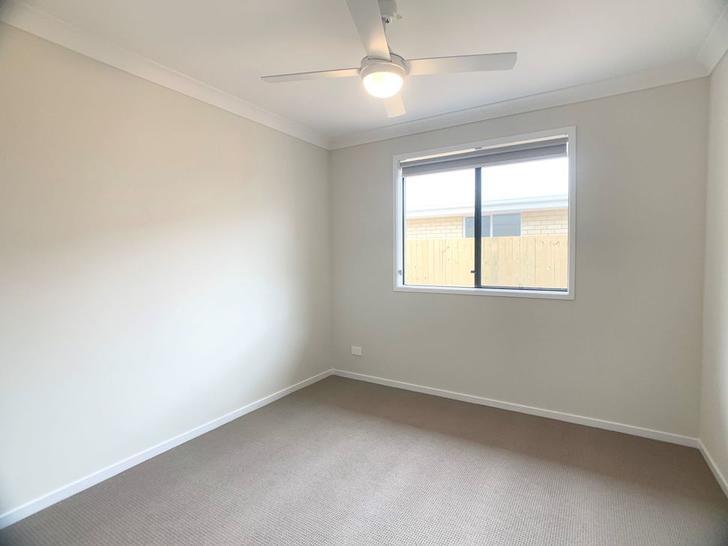 55 Chikameena Street, Logan Reserve 4133, QLD House Photo