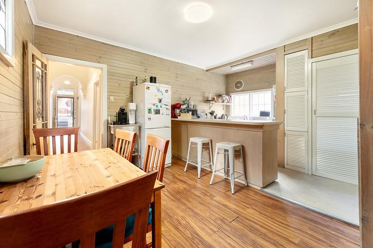 2 St Georges Road, Armadale 3143, VIC House Photo