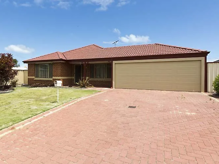 29 Wittecarra Crescent, Port Kennedy 6172, WA House Photo