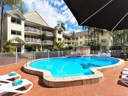 U38/42 Beach Parade, Surfers Paradise 4217, QLD Apartment Photo