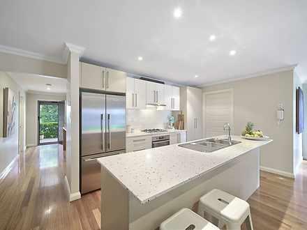 32 Felix Street, Gregory Hills 2557, NSW House Photo