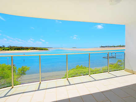 201/36-38 Duporth Avenue, Maroochydore 4558, QLD Unit Photo