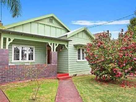 24 Leonard Street, Bankstown 2200, NSW House Photo