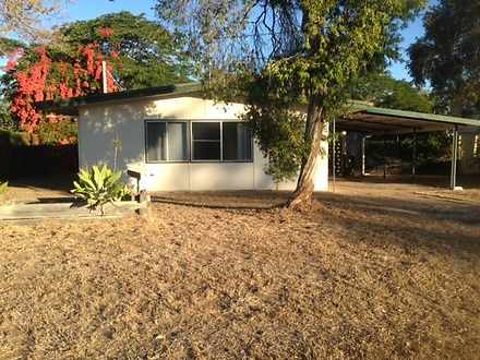 9 Cook Crescent, Dysart 4745, QLD House Photo