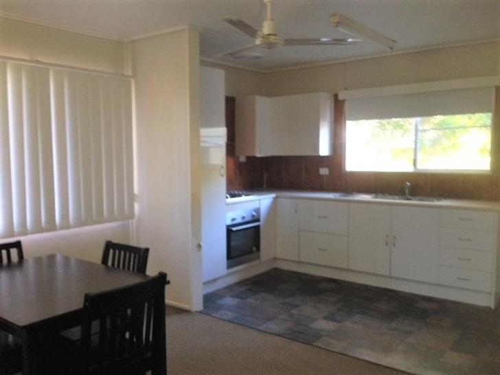 9 Cook, Dysart 4745, QLD House Photo