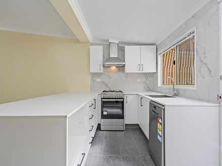 237 Victoria Road, Marrickville 2204, NSW House Photo