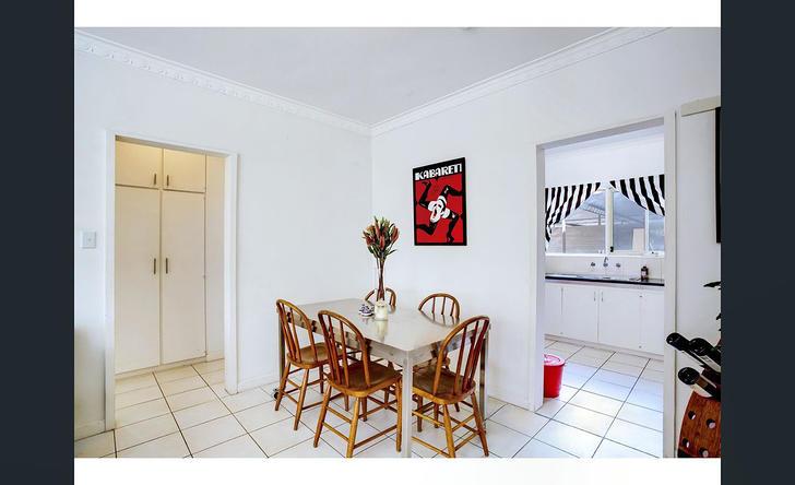 1/63 Walkerville Terrace, Gilberton 5081, SA House Photo