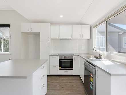4 Marigold Street, Hemmant 4174, QLD House Photo