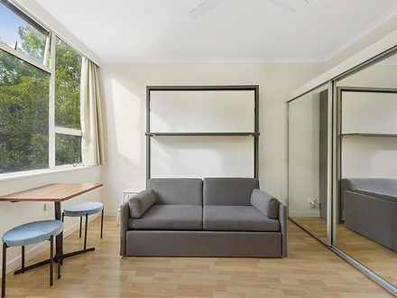 205/2B Mona Road, Darling Point 2027, NSW Apartment Photo