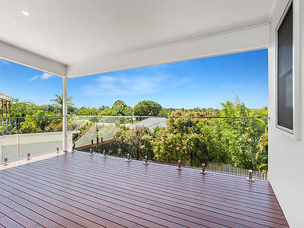 1/10 Whitton Court, Ocean Shores 2483, NSW House Photo