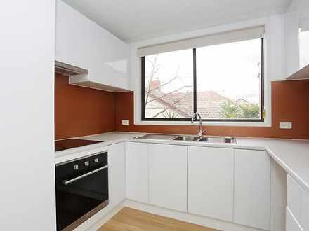 3/165 Kent Street, Ascot Vale 3032, VIC Apartment Photo