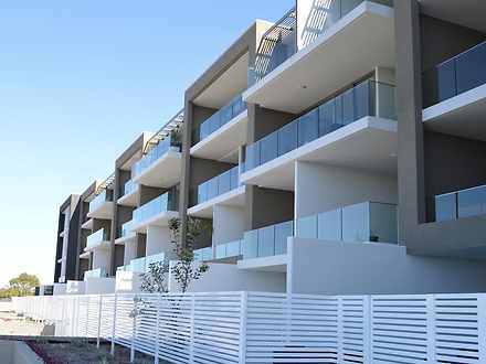 207/528-538 Rocky Point Road, Sans Souci 2219, NSW Apartment Photo