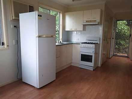 Kenmore 4069, QLD Flat Photo