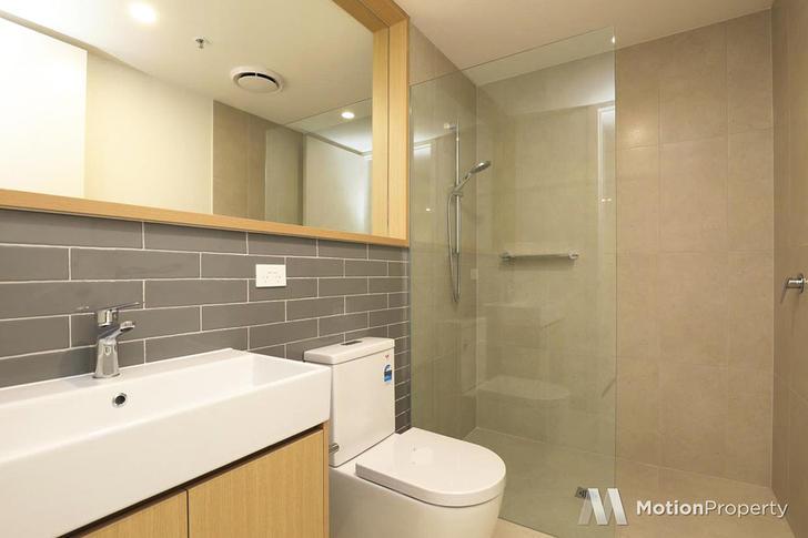 311/93 Furlong Road, Cairnlea 3023, VIC Apartment Photo