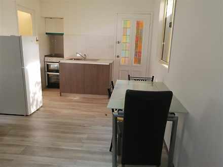 20 Doreen Crescent, Baulkham Hills 2153, NSW Studio Photo