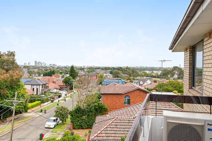5/20 Charles Street, Five Dock 2046, NSW Apartment Photo