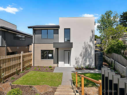 3/17-19 Hazeldene Court, Berwick 3806, VIC Townhouse Photo