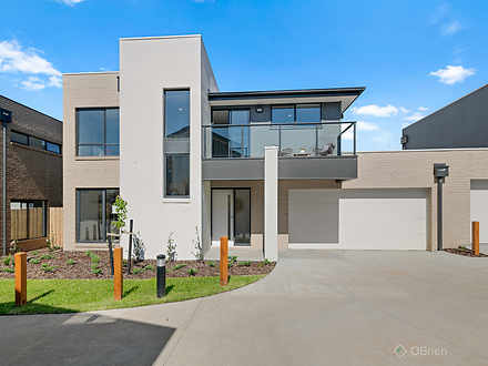 6/17-19 Hazeldene Court, Berwick 3806, VIC Townhouse Photo