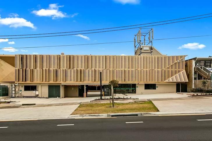 169-173 Parramatta Road, Haberfield 2045, NSW Studio Photo