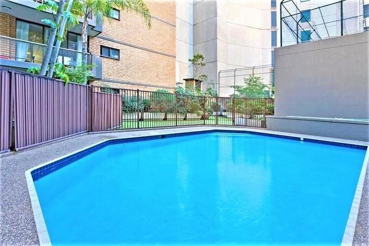 64/278-284 Sussex Street, Sydney 2000, NSW Apartment Photo