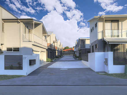 61/27 Sunflower Crescent, Calamvale 4116, QLD Townhouse Photo