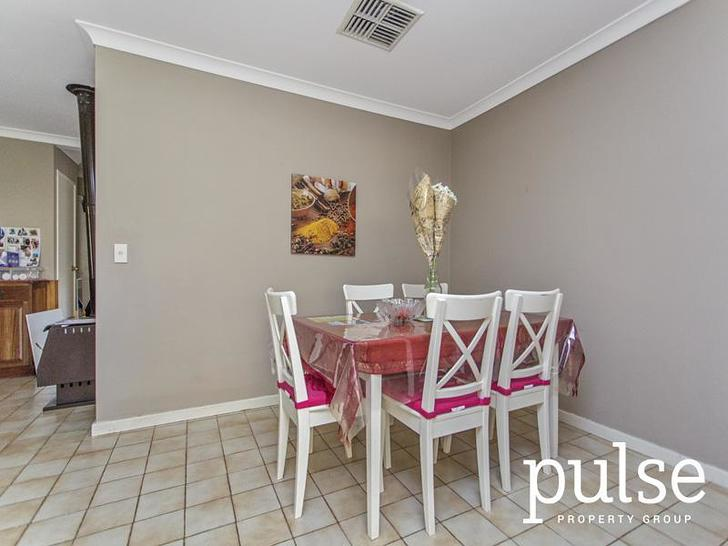 181 Vellgrove Avenue, Parkwood 6147, WA House Photo