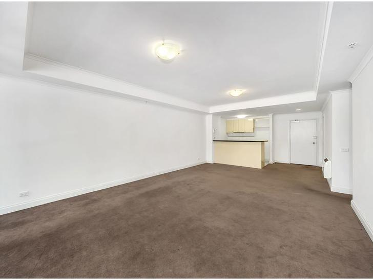 19/283 Spring Street, Melbourne 3000, VIC Apartment Photo
