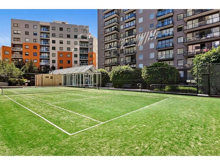 19/283 Spring Street, Melbourne 3000, VIC Apartment Photo