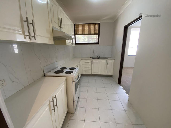 1/5 Wongala Crescent, Beecroft 2119, NSW Apartment Photo