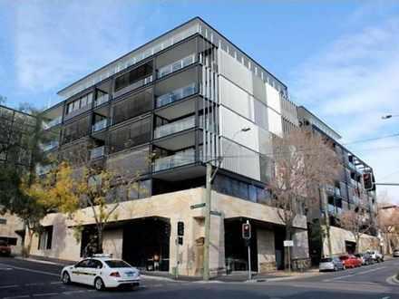 26/299 Forbes Street, Darlinghurst 2010, NSW Apartment Photo