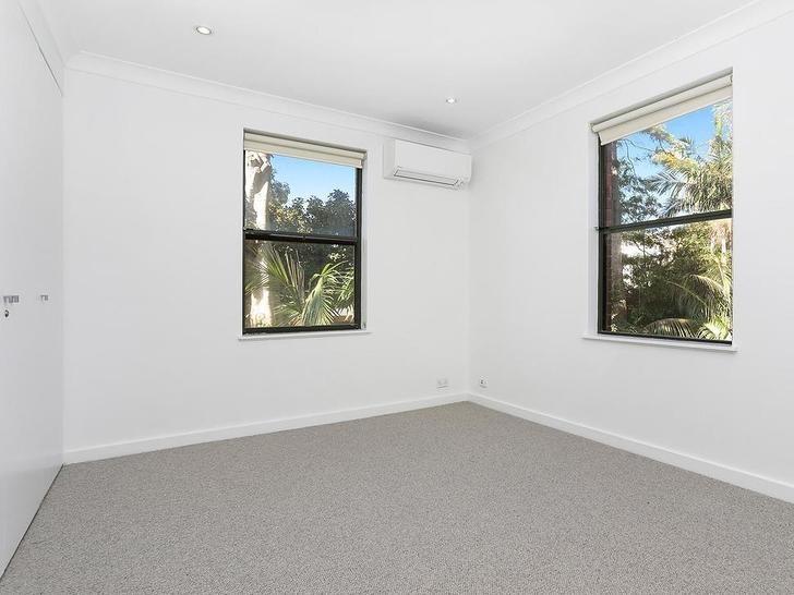 4/22 Beaumont Street, Rose Bay 2029, NSW Townhouse Photo