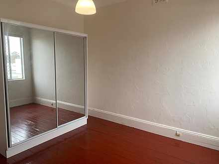 FLAT 1/219 Parramatta Road, Annandale 2038, NSW Apartment Photo