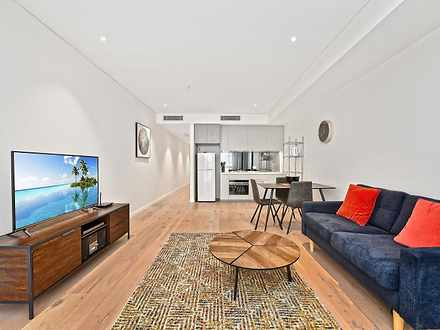202/9 Albany Street, Crows Nest 2065, NSW Apartment Photo