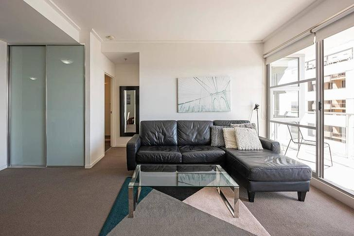 355 Kent Street, Sydney 2000, NSW Apartment Photo