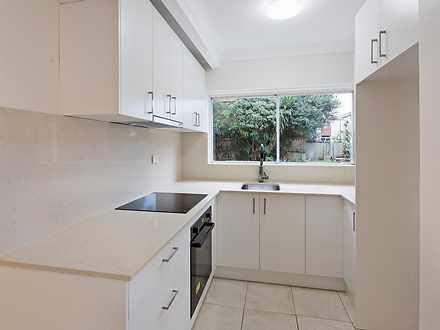 5/36 Curlewis Street, Bondi Beach 2026, NSW Apartment Photo