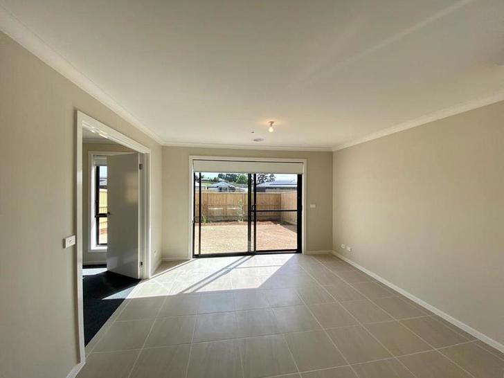 27 Ragusa Terrace, Mernda 3754, VIC House Photo