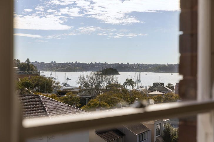 7/500 New South Head Road, Double Bay 2028, NSW Apartment Photo