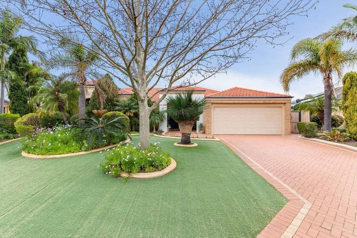 Canning Vale 6155, WA House Photo