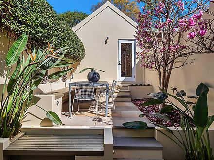 97 Windsor Street, Paddington 2021, NSW House Photo