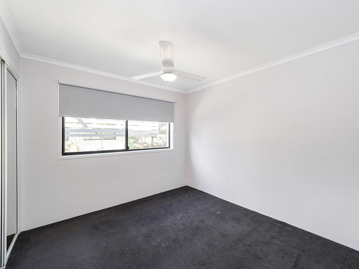 45 Harries Road, Coorparoo 4151, QLD Apartment Photo